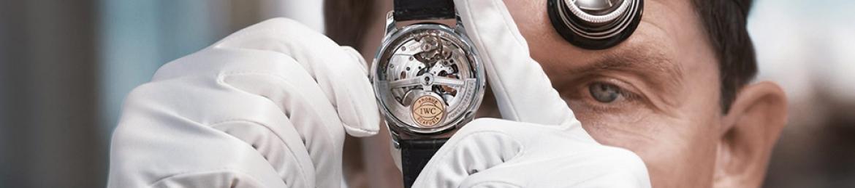Элитных и ювелирных изделий ломбард часов харьков стоимость лимузина час