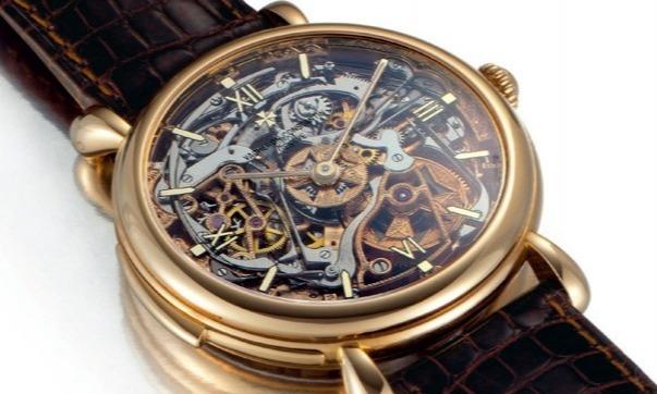 Кукушек скупка часов в заложить челябинск часы ломбард