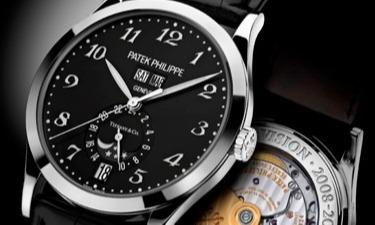 Оценка стоимости швейцарских часов