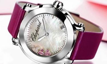 Как продать швейцарский хронограф с наибольшей выгодой?
