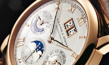 Почему швейцарские часы такие дорогие?