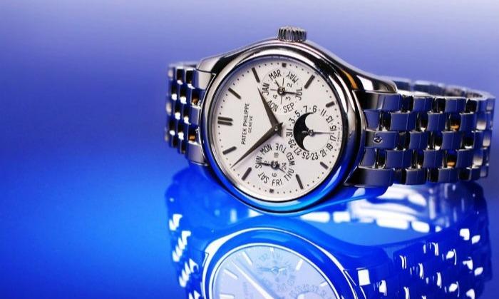 Самые качественные часы