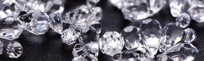 Оценка бриллиантов в Москве