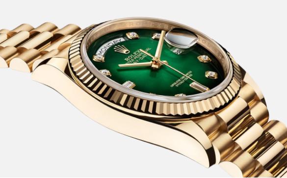 Кутузовский скупка часов буре продам золотые часы