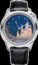 Часы KERBEDANZ MAXIMUS