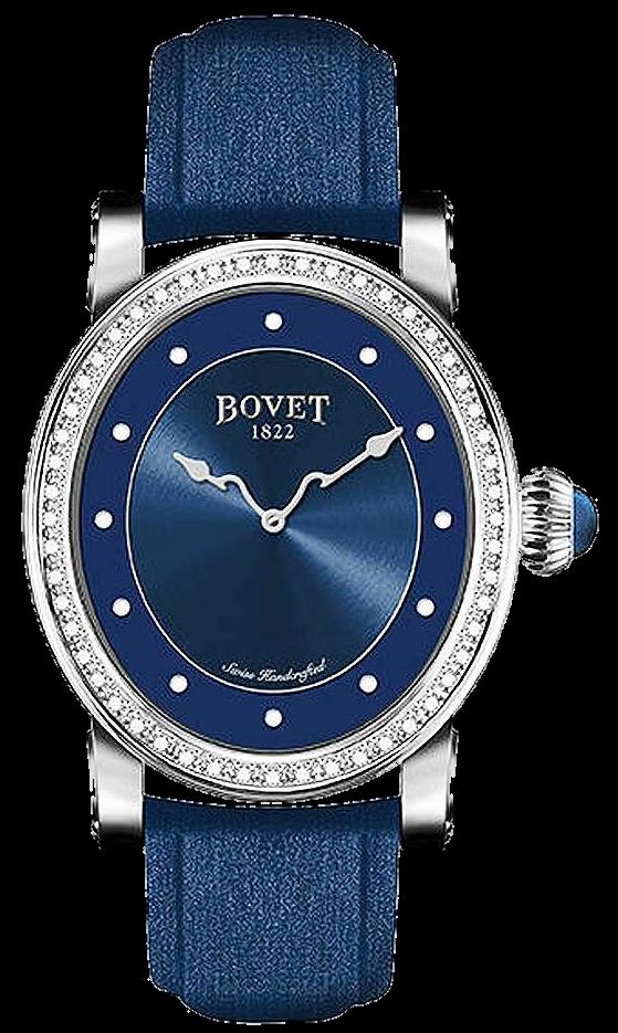 Bovet Dimier Recital 19 Miss DimierR19S0001-SD1