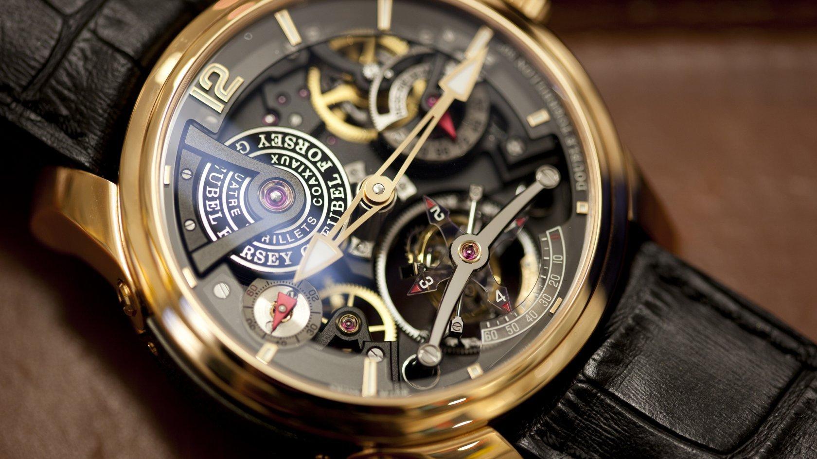 Часов кутузовский скупка продать часы полет