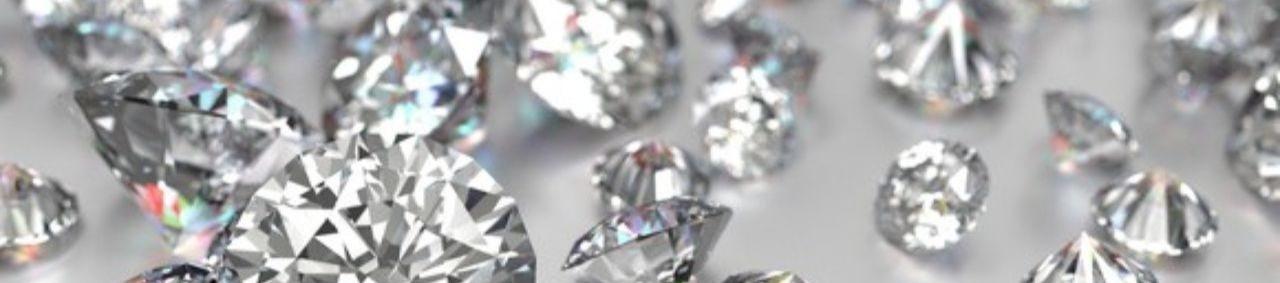 Продать бриллиант в Москве