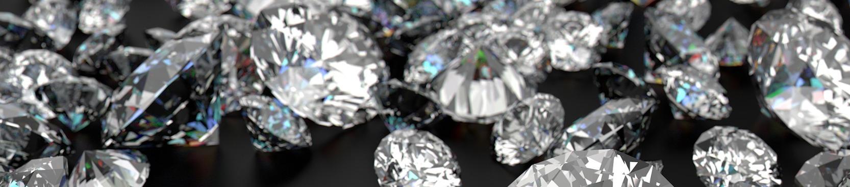 Ломбард с оценкой бриллиантов москва автосалоны бу авто рейтинг москва