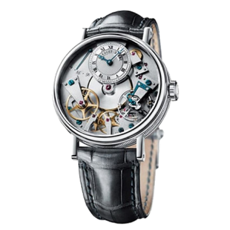 Часы Breguet TRADITION 7057