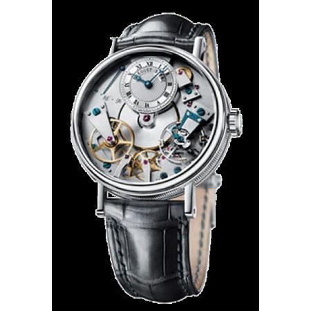 Часы Breguet TRADITION 7037