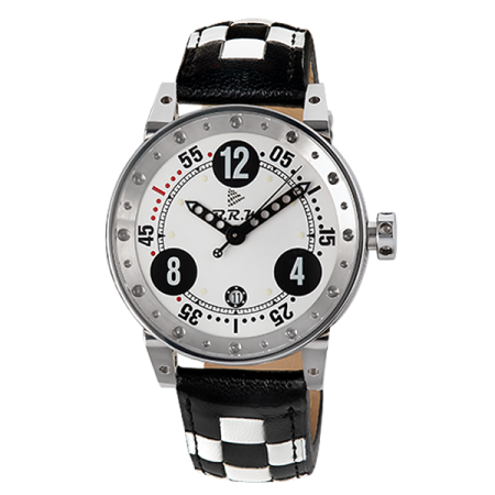 Часы B R M Collection V6 GT ВС