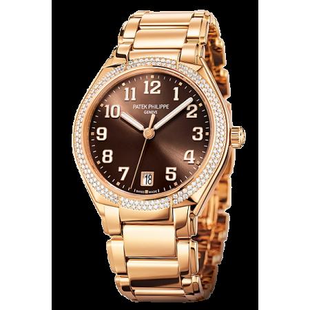 Часы Patek Philippe TWENTY 4
