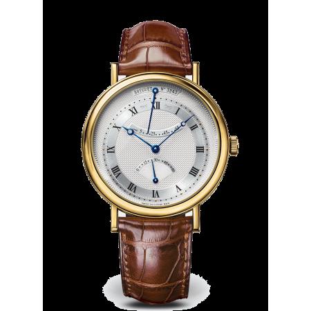 Часы Breguet Classique 5207
