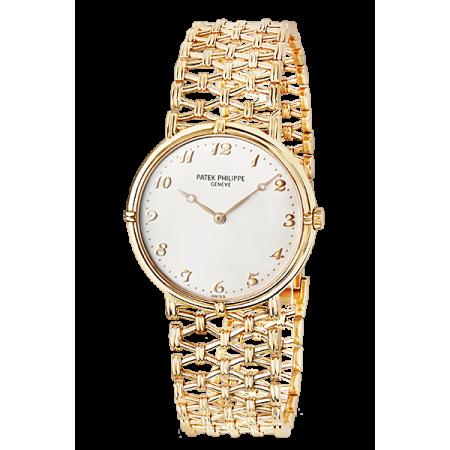 Часы Patek Philippe CALATRAVA 3821 1