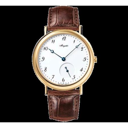 Часы Breguet  Classique 5140 5140BA 29 9W6