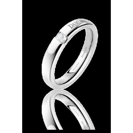 Кольцо Damiani DAMANI Veramore обручальное Ref 20035748