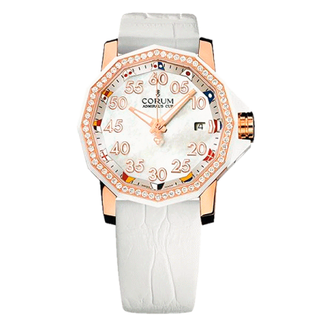 Часы Corum ADMIRAL S CUP COMPETITION 40