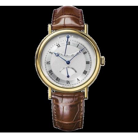 Часы Breguet Classique 5207 5207BA 12 9V6