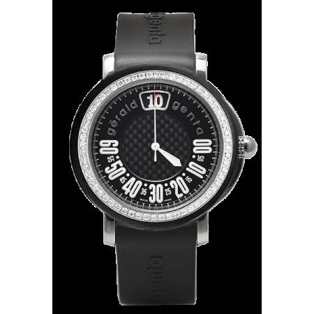 Часы Gerald Genta 18 ARENA SPORT RETRO