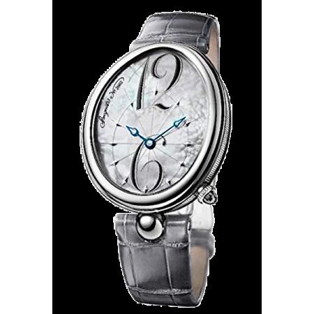 Часы Breguet REINE DE NAPLES
