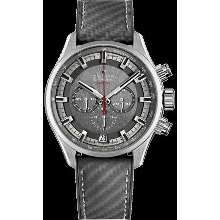 Часы Zenith Chronomaster El Primero Land Rover Bar Team Edition03 2282 400 91 R578