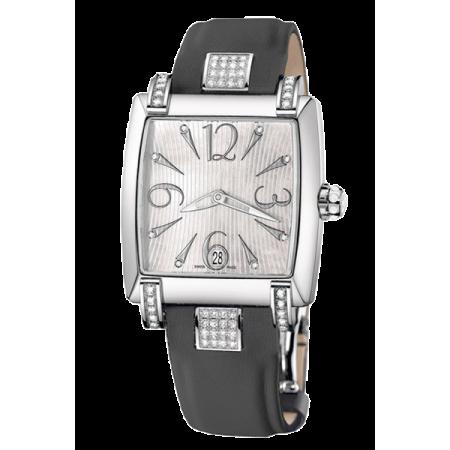 Часы Ulysse Nardin CAPRICE DIAMONDS