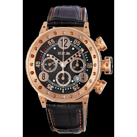 Часы B R M  PRECIOUS WATCHES
