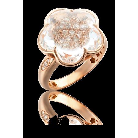Кольцо Pasquale Bruni — Bon Ton 15295R