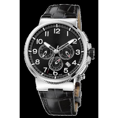 Часы Ulysse Nardin MARINE CHRONOGRAPH MANUFACTURE