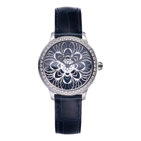 Chopard XTRAVAGANZA SELF