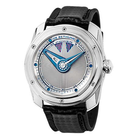 Часы De Bethune DB22TS1 Sports Watches DB22