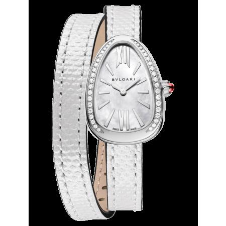 Часы Bulgari Bvlgari Serpenti 102781