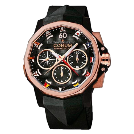 Часы Corum Admiral s Cup Regatta 44 986.694.55/0371 CG12