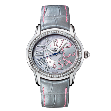 Audemars Piguet Millenary Ladies Millenary Novelty Ladies
