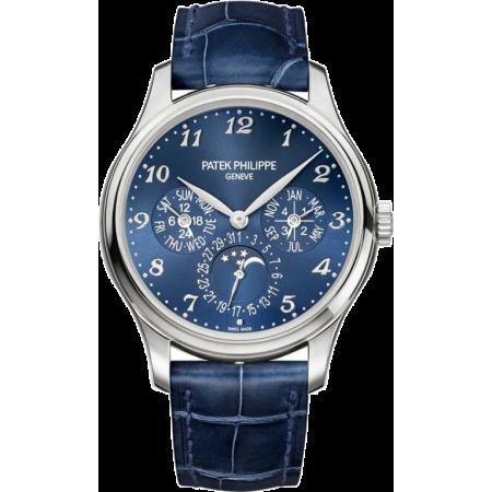 Часы Patek Philippe Grand Complications 5327 5327G 001
