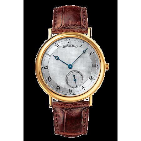 Часы Breguet CLASSIQUE 5140