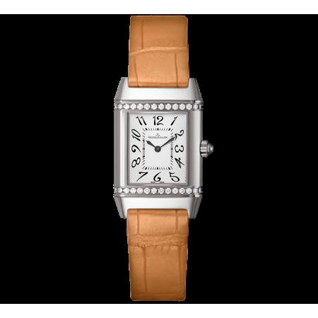 Часы Jaeger LeCoultre Jaeger-LeCoultre Reverso Lady 256.8.08