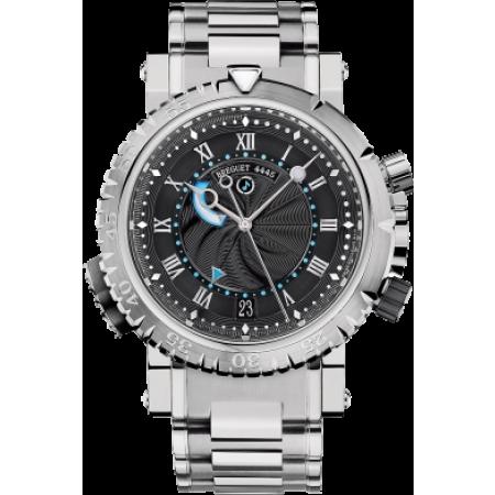 Часы Breguet Marine Royale 5847BB 92 BZ0
