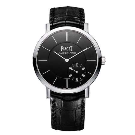 Piaget Altiplano Ultra-Thin G0A37126