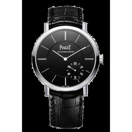 Часы Piaget Altiplano Ultra Thin G0A37126