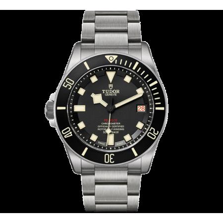 Часы Tudor Tool Watches Pelagos 25610TNL