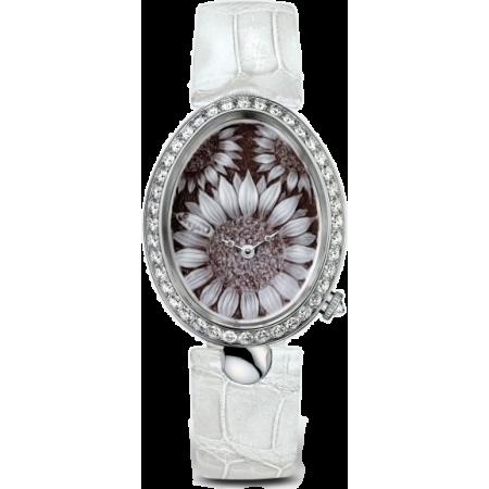 Часы Breguet Reine de Naples Cammea 8958