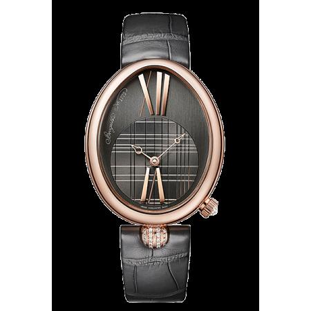 Часы Breguet Reine de Naples 8968 Princesse