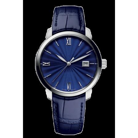 Часы Ulysse Nardin CLASSICAL