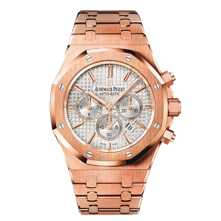 Audemars Piguet Royal Oak Chronograph 41 mm 26320OR.OO.1220OR.02