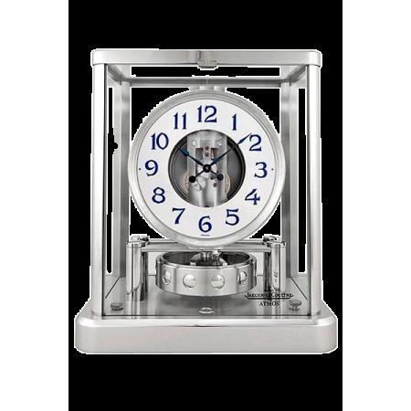 Часы Jaeger LeCoultre Atmos