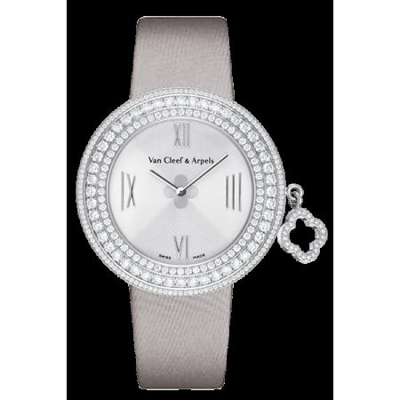 Часы Van Cleef & Arpels  Charms 38 мм