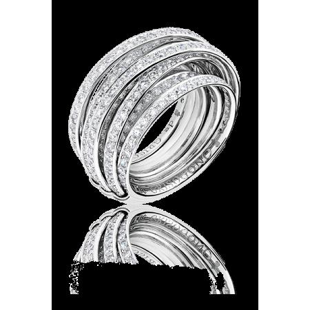 DE GRISOGONO  Allegra Кольцо  54002/01