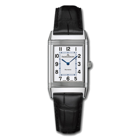 Часы Jaeger LeCoultre Jaeger-LeCoultre Reverso Classic
